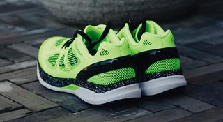 开箱 | 必迈 001:一双极佳的 10K 跑鞋?