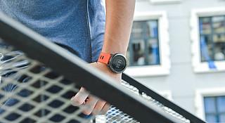 手表 | 这一次消灭手机跑者 华米Amazfit运动手表深度评测(二)