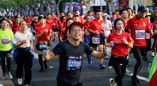 """盘点2019国内马拉松""""乱象"""" 你是让人讨厌的跑者吗?"""