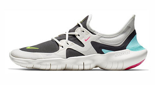 Nike 耐克 Free RN 5.0 2019 男款