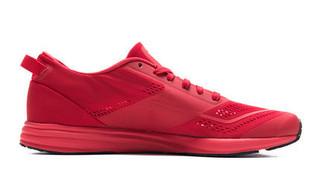 DELTA TRI OP高性能专业跑鞋