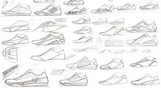装备 | 来剁手,2016年超级厚底跑鞋一览