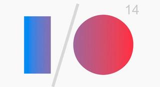 没有领先者—Google I/O 2014 开发者大会上的智能可穿戴新动向