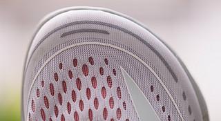 跑鞋 | 穿上了我的大头跑鞋 Altra Torin 3.5深度评测