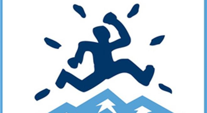 相约霞慕尼—UTMB 环勃朗峰超级越野跑挑战赛简介