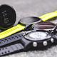 TopX | 充电5分钟跑步2小时 四大运动手表使用续航横评