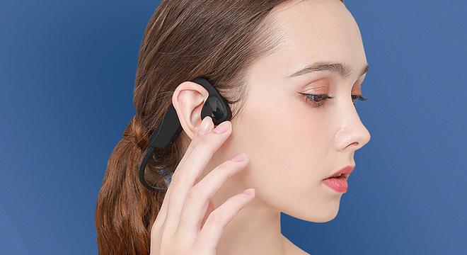 现在的骨传导耳机效果怎么样?2021骨传导耳机选购推荐