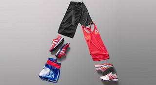生命不能承受之轻—阿迪达斯将在纽约马拉松推出全新的Adidas Grete AKTIV Boost 和Tempo Boost