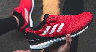 跑鞋迭代就会变得更好吗?
