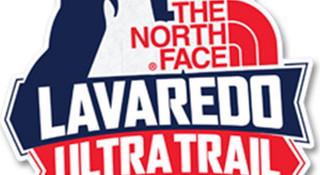 2014 The North Face Lavaredo 越野赛简介暨赛况速览