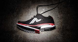 这会是一双让你跑的更快的鞋么?