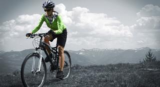 三大方法—适合初学者的山地车训练指南