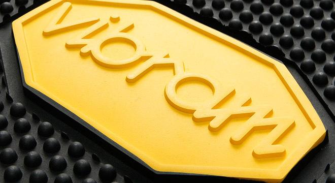 Weekly Gear | 记住那个V,神秘小黄标下的秘密