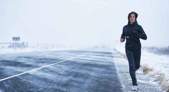 跑步真的能对抗抑郁吗?