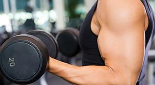 向心还是离心?—细说肌肉收缩的运动模式