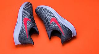 开箱 | Nike Air Zoom Pegasus 35 不破不立不飞马