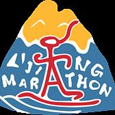 2018 斐讯丽江国际马拉松