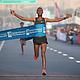 赛道速读 | 男子首秀世界纪录告破 贝克勒将战东马 SKINS申请破产