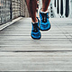 跑鞋 | 爱你在心口难开 Altra Escalante 2.0