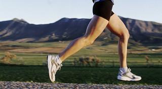 五种方法锻炼长跑耐力 — 让你跑得更好