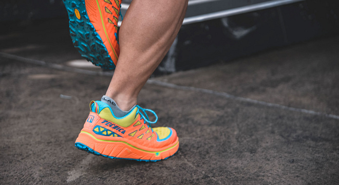 跑鞋   Tecnica Supreme Max 3.0评测 究竟至尊在哪里