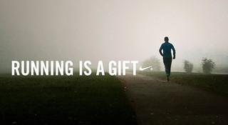 【八款主流运动APP试用报告之二】Nike+