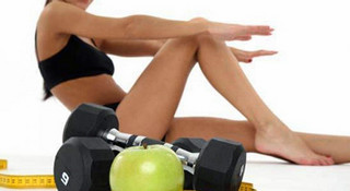 6大原则 完美规划运动饮食