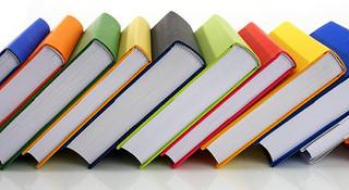 TopX | 关于跑鞋,值得一读的13本书