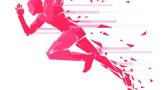 New Balance FuelCell Rebel 能量回弹,只为速度而生