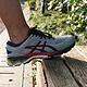 跑鞋 | ASICS最强稳定系跑鞋 KAYANO 26评测