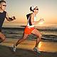 训练丨如何成为晨型跑者?
