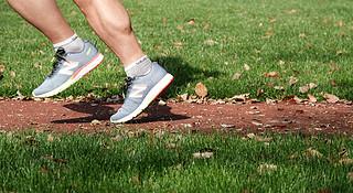 跑鞋 | New Balance 1500 v4评测 主打稳定的竞速训练跑鞋