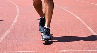 跑鞋 | 一根鞋带解决所有鞋面烦恼?PUMA SPEED IGNITE NETFIT深度评测