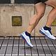 跑鞋   25年坚守者 ASICS GEL-KAYANO 25深度评测