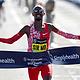 莫·法拉赫将挑战1小时世界纪录 361°成为杭州亚运会官方合作伙伴 | 跑圈十件事