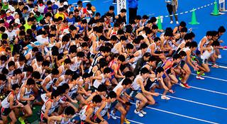 解读 | 2016 Runnet跑者调查 发现不一样的日本跑圈