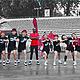 千篇一律的跑步训练营还有必要参与吗?