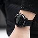 手表 | 续航怪兽 华米AMAZFIT智能运动手表2代深度评测(二)