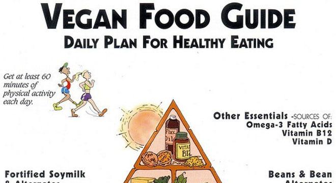 为瘦狂奔【四】跑步怎么吃?最佳饮食时机