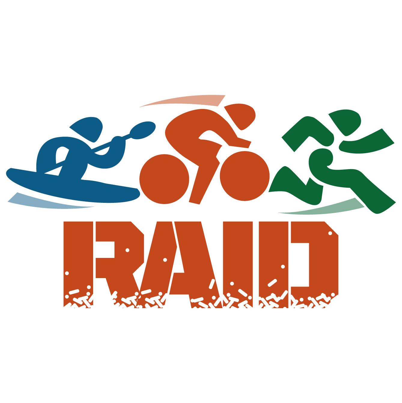 2018 RAID崃淂国际户外探险系列赛(广西·崇左)