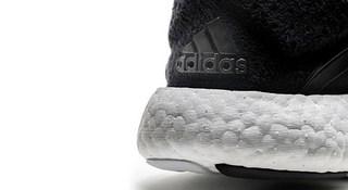 刷新极限,超乎想象—adidas Extreme Energy Boost发布前瞻
