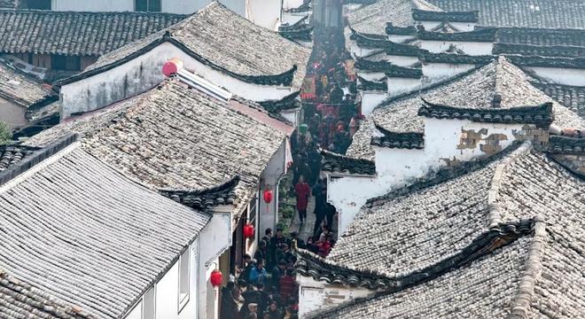 浙中生态廊道•2019金东乡村绿道马拉松赛