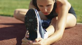 伤病 | 脚底板痛怎么办?— 关于足底筋膜炎必须要知道的五个问题