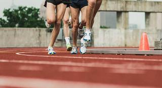 跑马拉松,真的只是个体力活儿吗?