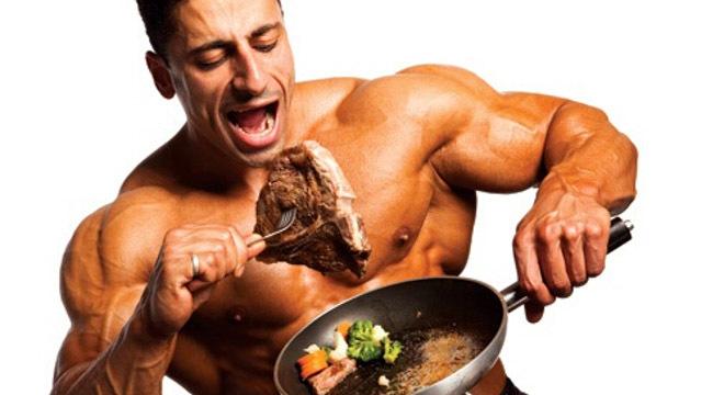 耐力运动员的饮食【六】蛋白质如何选择