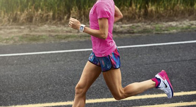 如何判断左右腿力量是否均衡?