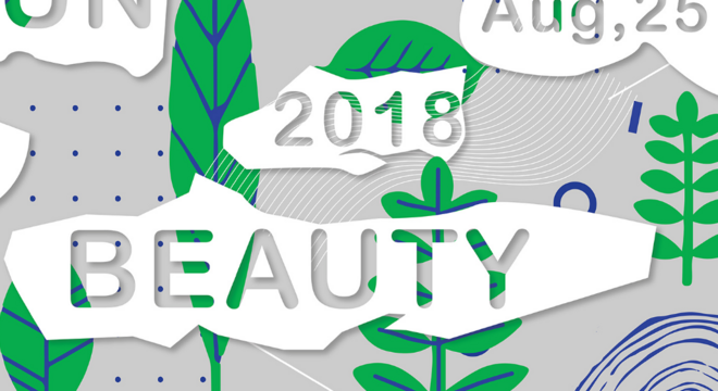 2018 Run For Beauty