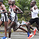 跑鞋战力榜 Vol.20 | 与世界纪录为伍