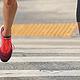日常跑步为什么更建议穿缓震跑鞋?