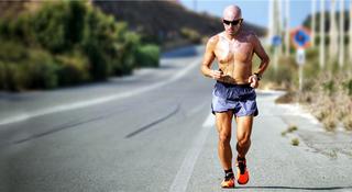 专栏丨关于夏天跑步的一些窍门